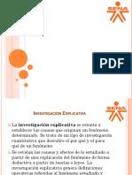 Sena Diapositiva Explicativa