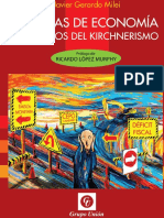 377929019-Lecturas-de-Economia-en-Tiempos-Del-Kirchnerismo-Javier-Gerardo-Milei.pdf