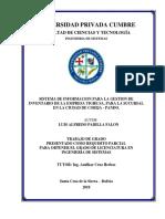 Documentacion TFG Luis Alfredo Padilla Falon Julio.pdf