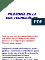 SESION 01A-FT-FILOSOFÍA.ppt