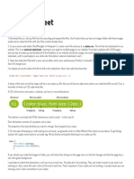 cssworksheet.pdf