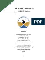 PEDOMAN-PRAKTIKUM-BIOKIMIA-PETERNAKAN(1).pdf