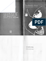 María del Carmen Colombo-La familia china.pdf
