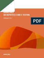 WHO 2017-Hepatitis B & C.pdf