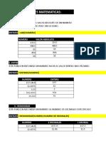 FUNCIONES_MATEMATICAS_ESTADISTICAS