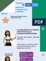 PresentacionInduccion programa2019(1)