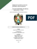 Format Oapa General