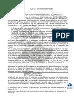 212374-Acta Autorizacion Notificacion Electronica Usuarios Migrados