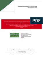 Manufactura biológica e inteligente_ atributos de la vida aplicados al desarrollo tecnológico