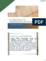 Proyectos2
