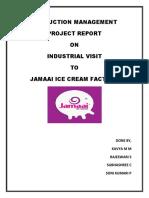 PRODUCTION MANAGEMENT.docx