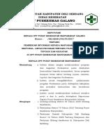 SK 5 Tentang Pemberian Informasi.docx