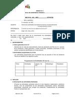 Anexo n 6 Informe Mensual y Final de Asistencia Técnica - Definitivo