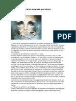 TEORIAS DE LAS INTELIGENCIAS MULTIPLES  Y TEST.doc
