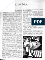 Mi complejo de Edipo Frank O'Connor.pdf