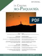 Relación Entre Inteligencia Emocional y Depresión-Ansiedad y Estrés en Estudiantes de Medicina de Primer Año