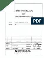 186666802-Copt-Manual.pdf