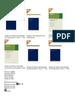 Código del Trabajo Comentado. Tercera Ed Tomo 2 De la Fiscalización de las Organizaciones Sindicales y de las Sanciones.pdf