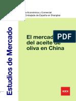 MERCADO DEL ACEITE DE OLIVA EN CHINA.pdf
