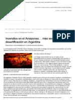 Incendios en el Amazonas… más sequía y desertificación en Argentina -.pdf