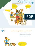 Huerta 3.pdf