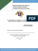 abanto_gregori-convertido.docx
