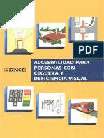 EP01accessibilitatespaipublic paraciegospublicacionONCE.pdf