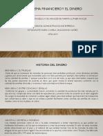 EL SISTEMA FINANCIERO Y EL DINERO.pptx