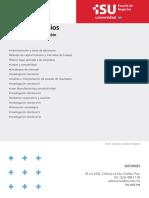 ADMINISTRACIÓN.pdf