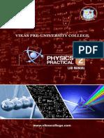 II-PUC-Physics-2017.pdf