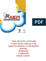 Aiepi Curso Clinico 2016