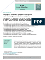 metrotrexato en psoriasis moderada grave.pdf