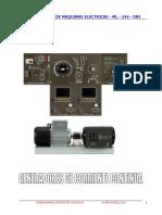 113221501-03-Generadores-de-Corriente-Continua.doc