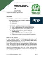290 Residual Neuromuscular Blockade.pdf
