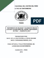 TENF_01.pdf