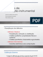 TecCalibração_Licenciatura