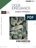 Diálogos Junguianos Vol 2-1