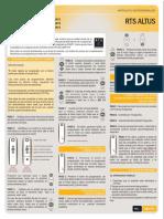 090915 - Guia programación ALTUS.pdf