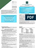 DIPTICO 2008-2009 (1)