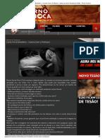 Conto Pornô Brasileiro – Carona Com o Professor - Videos de Sexo Amadores Grátis - Porno Carioca