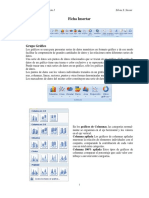 graficos_4.pdf