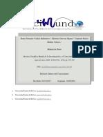 Dialnet-MineriaDeDatos-6732870