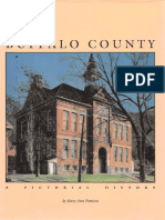 Buffalo County a Pictorial History