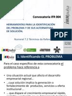 Herramienta de apoyo para la identificacion.pdf