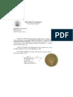 Affidavit Allodial Title [Richmond American]_9-15-2019
