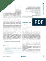 La Presse Médicale Volume 44 issue 7-8 2015 [doi 10.1016_j.lpm.2015.04.024] Amy de la Bretèque, Maud; Sigal, Michèle-Léa; Bilan, Paul; Wa -- Condyloma lata