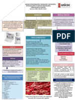 2017 Poster Cirugia Metodo Abierto 3 (1)