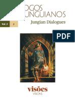 Diálogos Junguianos Vol 3-1