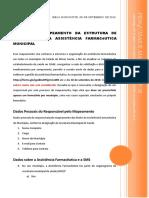 Anexo_7293219_Espelho_da_Pesquisa_de_Mapeamento (1).pdf
