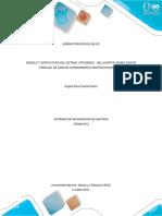 DESARROLLOACT3_ANGELADUARTERIVERA (3)